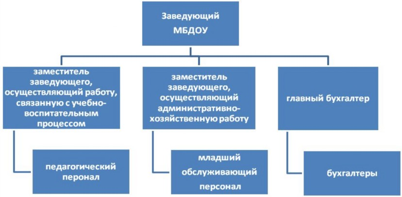 p59_strlineynaya.jpg